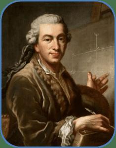 alexis_bordes__portrait_de_pierresimon_de_laplace_mathematicien__