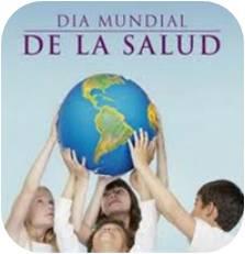 dia_mundial_de_la_salud