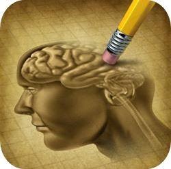 Alzheimer En un día como hoy