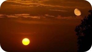 solsticio sol El Solsticio