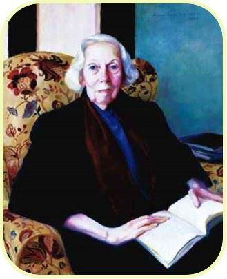 Eudora Alice Welty, novelista