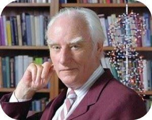 Francis-Crick-1-300x238