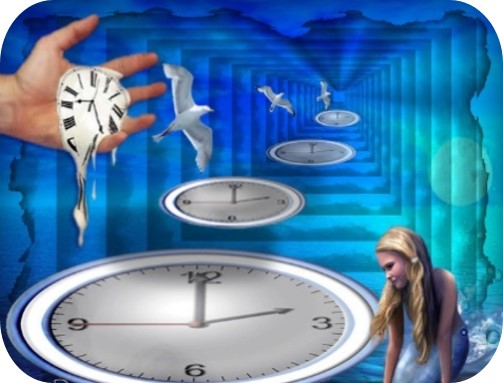 reflexiona sobre tu tiempo