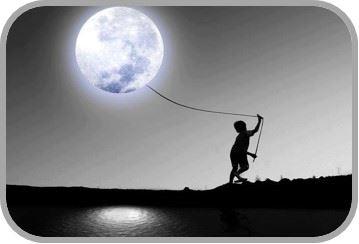Atrapa a la luna
