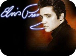 Elvis-presley-300x222