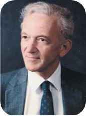 Peter-Safar-2