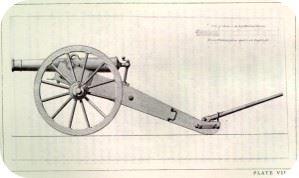 Rumfordcannon-300x178