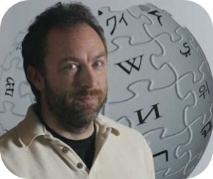 jimmy-wales_founder_of_wikipedia_vip_1-300x252