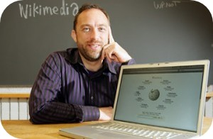 jimmywales-300x195