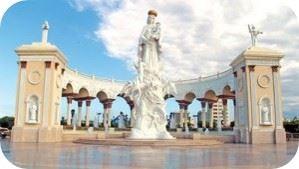 Monumento-a-la-Virgen-300x169
