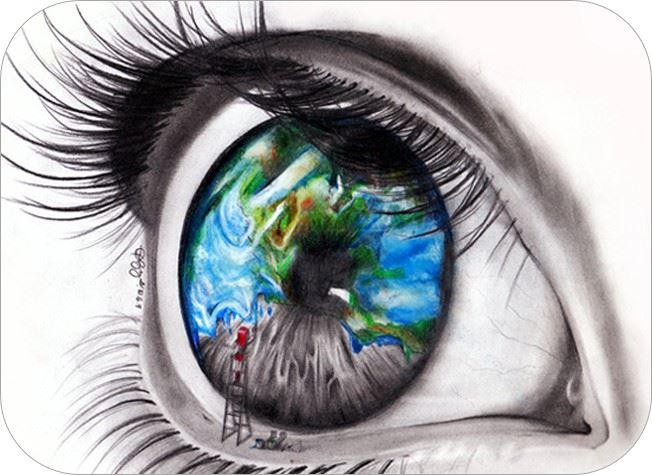 refleja