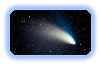 Cometa ISON 28 DE NOVIEMBRE