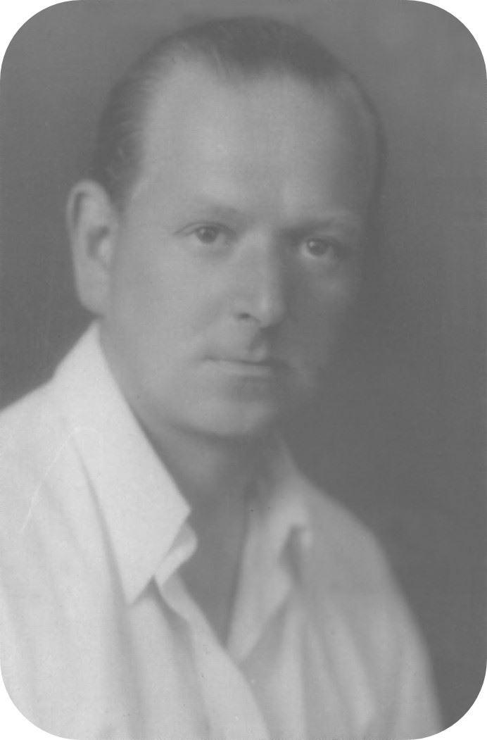 Edward Bach (2)