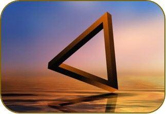 Triangulo...