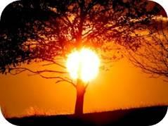 amanecer-sol