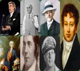 Collage semilas 20-26 enero
