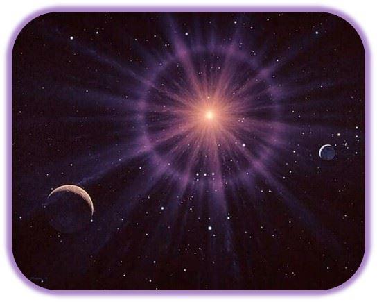 Estrella Betelgeuse
