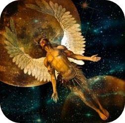 Hermes- Mercurio retrogrado